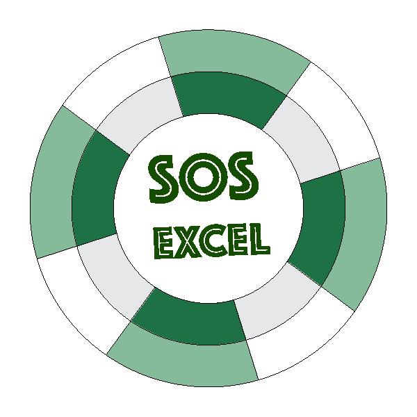 Trucchi e scorciatoie di Excel